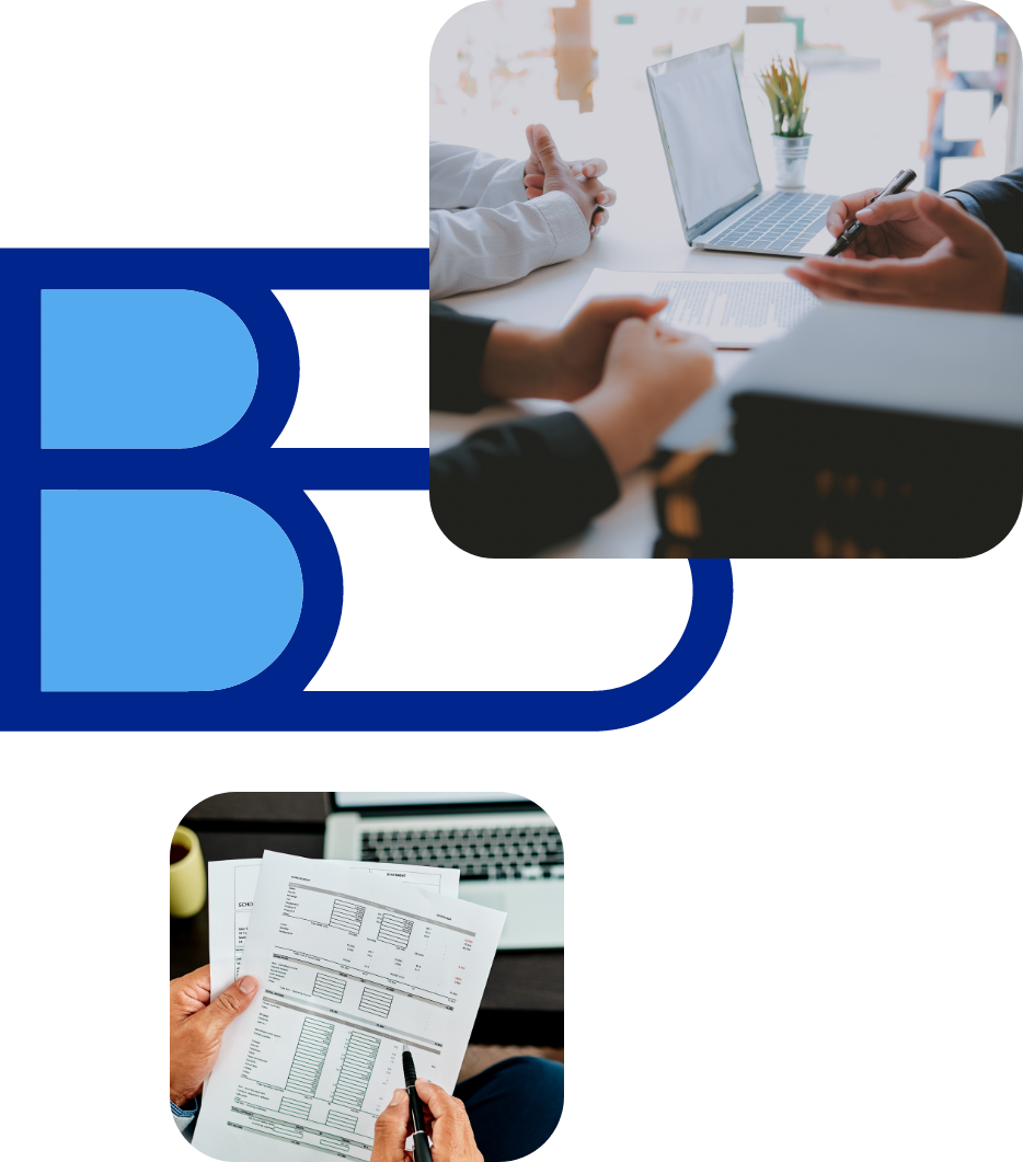 b-mark-pics